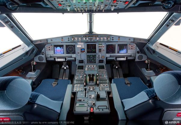 Vivaaerobus sigla con airbus il pi importante ordine dell for Manuale per la pulizia della cabina dell aeromobile