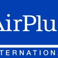 Logo AirPlus