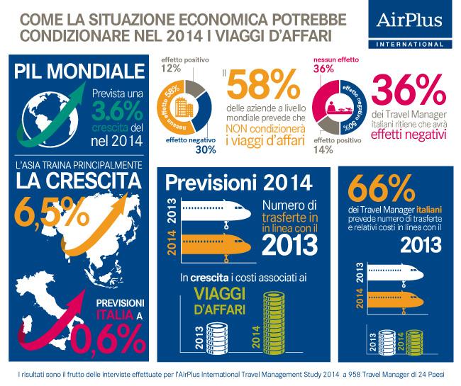 infographic-Jan13-IT