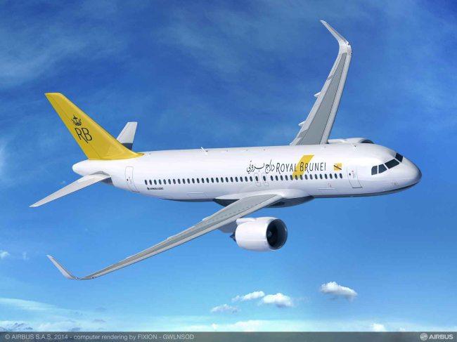 A320neo_RBA_