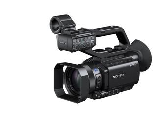 Sony_PXW-70