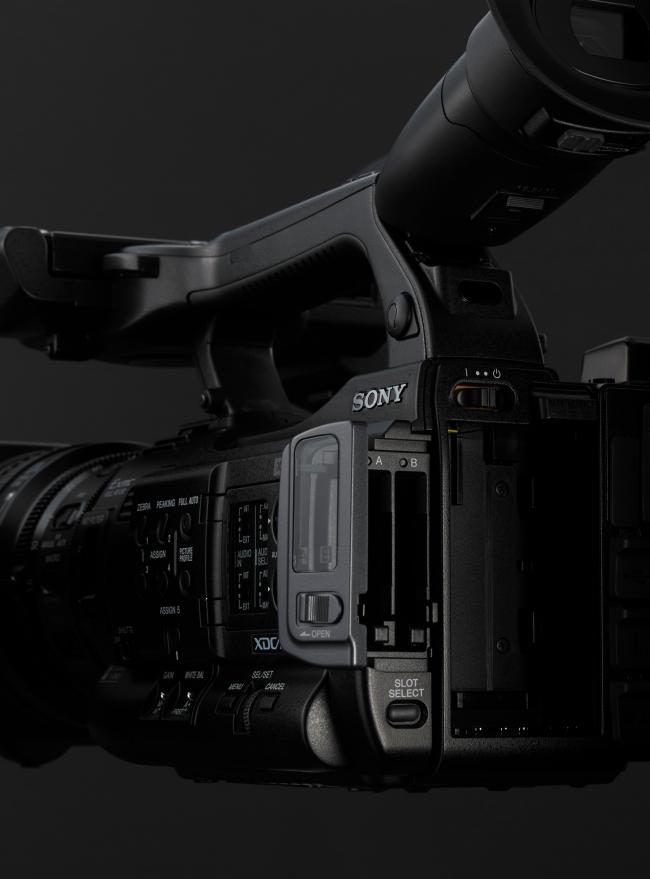 PXW-X200 (9)