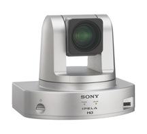 Sony PCS-XC1 - Sistema di videoconferenza Full HD