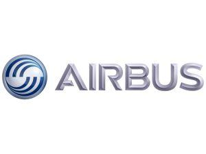 Logo Airbus 800x600