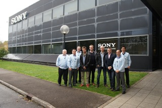 NRK_Sony_Pencoed