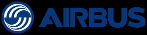 Airbus_logo_Blue
