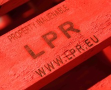 LPR a Marca 2016