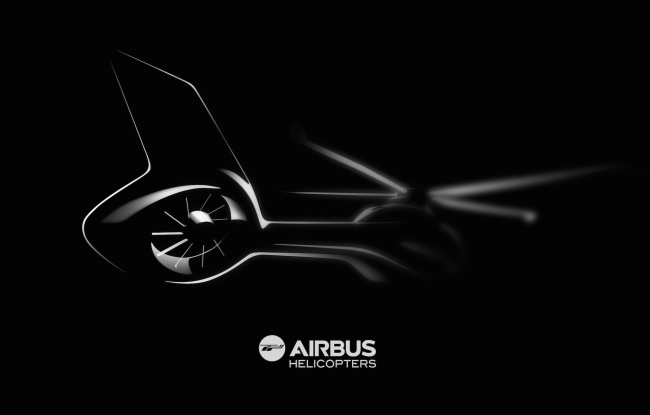 (© Copyright Airbus Helicopters)