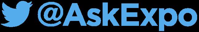 AskExpo-Logo