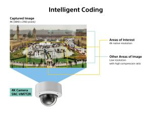 Intellligent Coding