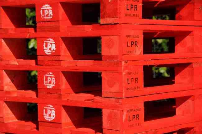 Prosegue la crescita sostenibile di LPR
