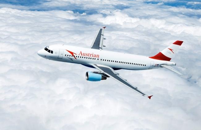 Austrian Airlines verso 3 nuove destinazioni al sole