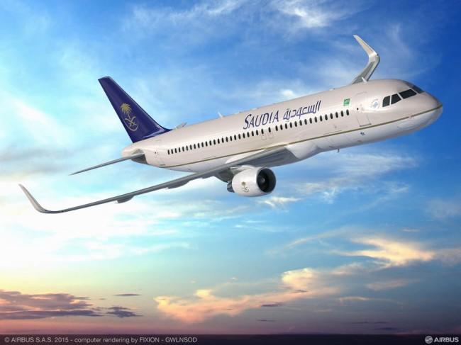 A320-SHARKLET_SVA_