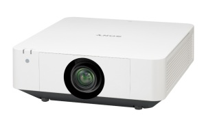 Proiettore laser Sony VPL-FHZ65