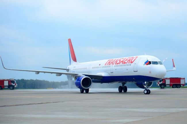 A321_Transaero_Airlines