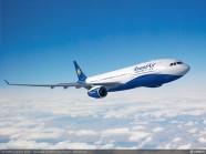 A330-200 Rwandair