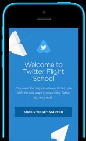 FlightSchool 00