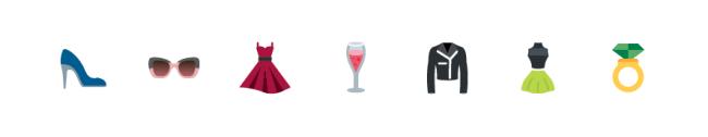 MFW Emoji