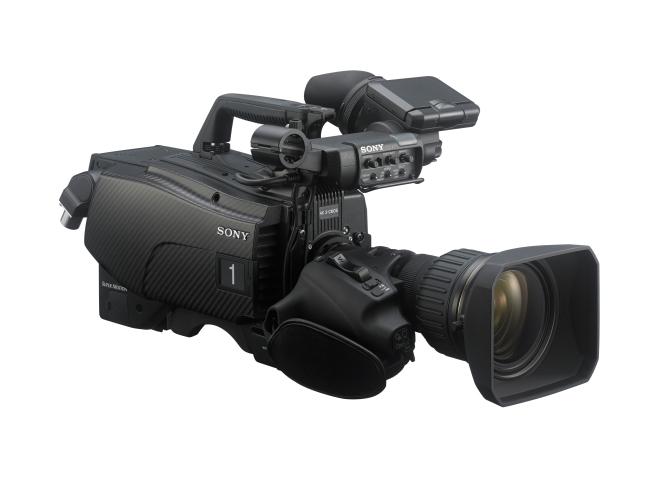 Sony_HDC-4300