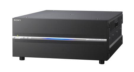 Sony_PWS-4500