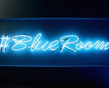 BlueRoom 3