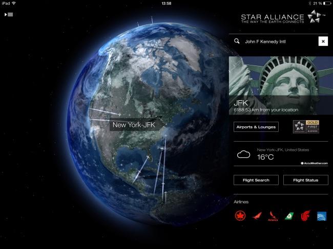 iPad1_19Nov15