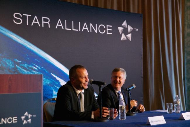 CEB Star Alliance_2