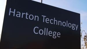 Harton College010
