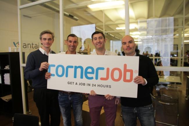 CornerJob - Foto fondatori.jpg
