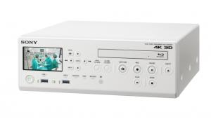 HVO-4000MT 4K recorder