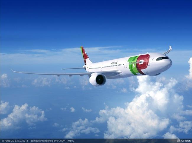 A330-900neo_TAP_.jpg