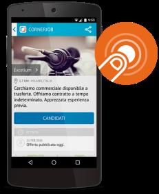 CornerJob_app 03_IT