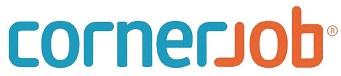 Logo CornerJob.png