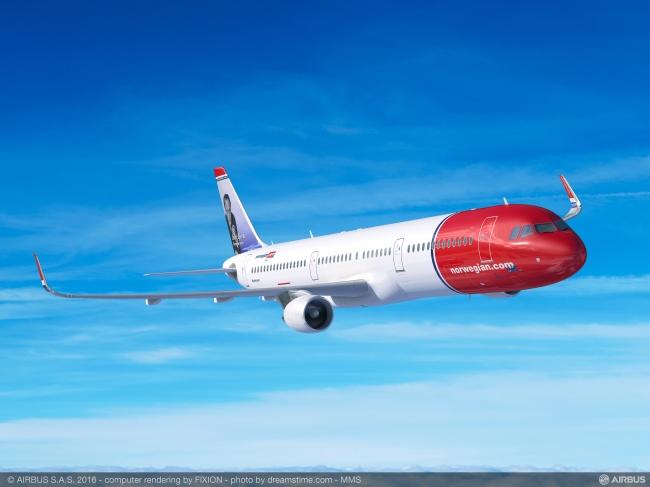 800x600_1468482812_A321-Norwegian.jpg