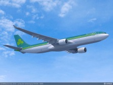 A330-300_Aer_Lingus_