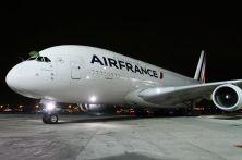800x600_1471955285_First_A380_commercial_flight_to_Rio_de_Janeiro___1_