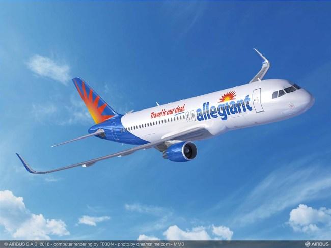 A320_Allegiant_.jpg