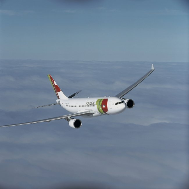 aereo-tap-015