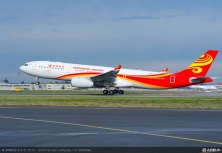 hong-kong-airlines-a330-300_