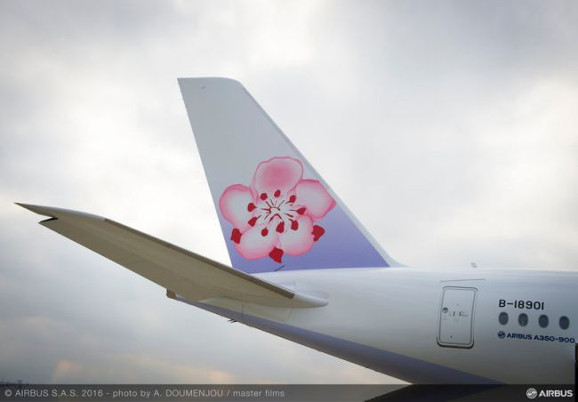 800x600_1475249670_first_a350_xwb_delivery_to_china_airlines-ambiance-01-002