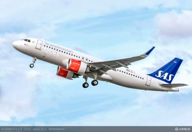 800x600_1477470486_first_a320neo_for_sas_