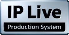 copy-of-ip_live_prd_logo_l