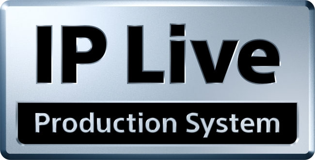copy-of-ip_live_prd_logo_l