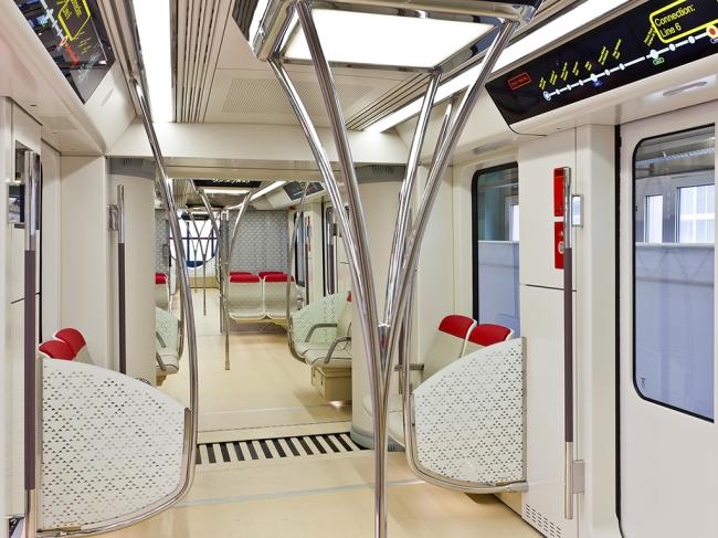 tn_sa-riyadh-metro-siemens-inspiro-unveiling-interior2-siemens.jpg
