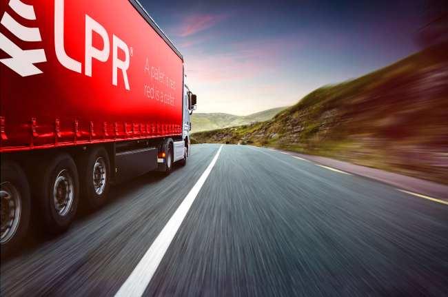 lpr_truck