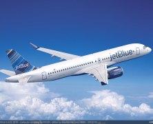 JetBlue